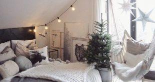 Some Fascinating Teenage Girl Bedroom Ideas | Glam Room | Bedroom