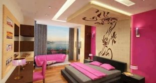 Top 50 modern and contemporary Bedroom Interior Design Ideas of 2018