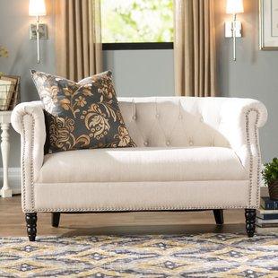 Bedroom loveseat – perfect bedroom   furniture