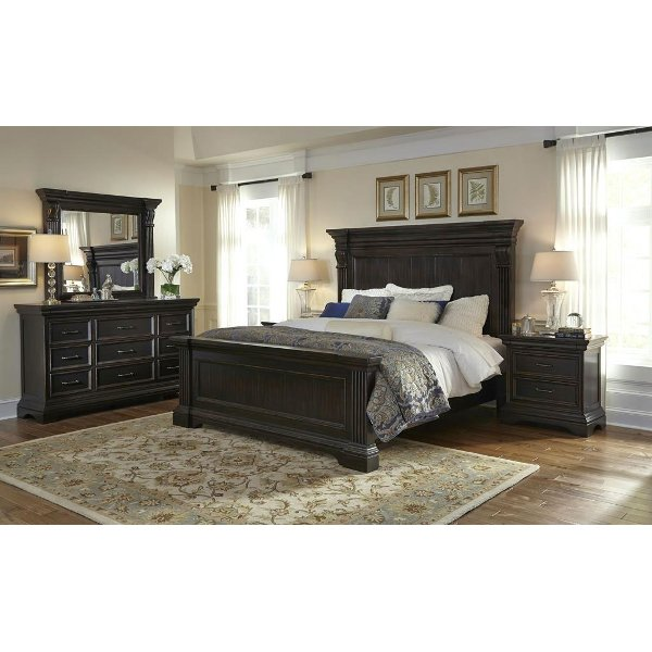 Search Results For 'flat-screen-tv-stand' Bedroom sets in all sizes