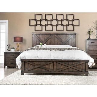 Stylish Bedroom Sets