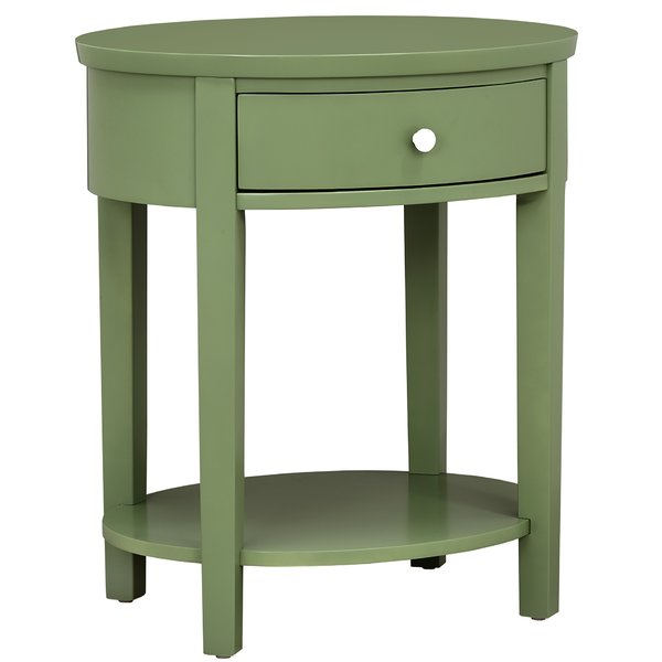 Nightstands & Bedside Tables You'll Love | Wayfair