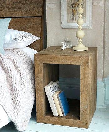 Side Tables For Bedroom Side Table Bedroom Modern Side Tables For