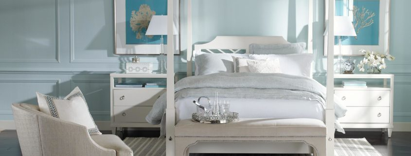 Bedroom Side Tables u2013 A Few of My Favorites! | Goldenrod Place Interiors