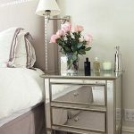 Fantastic Bedroom Side Tables
