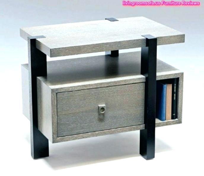 Contemporary Bedroom Side Tables Modern Bedroom Side Tables Medium