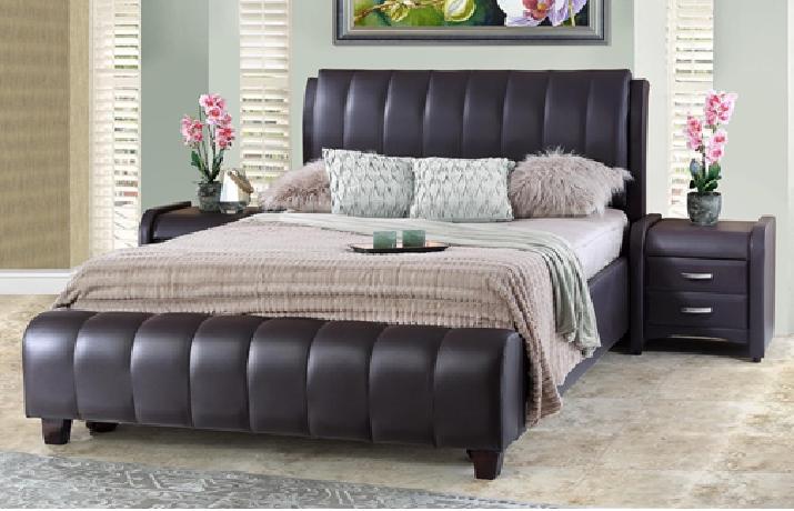 Modern bedroom suites for sale - Design Ideas 2019