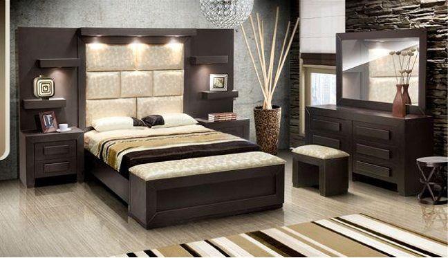 Your guide to Bedroom Suites | bedroom furniture | Bedroom decor