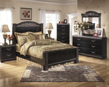 Bedroom Suites u2014 HOTEL TO HOME - Hotel Surplus