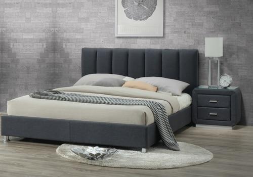 King Size Bedroom Suites - Online Furniture & Bedding Store
