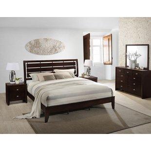 HOW TO CHOOSE BEDROOM SUITES