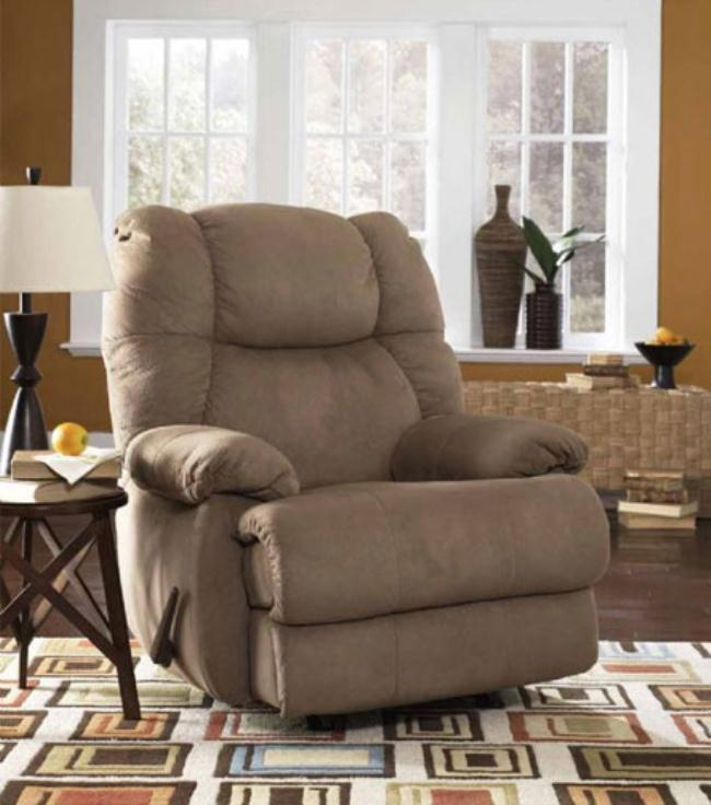Berkline Recliners - 15052 Recliners - Buy Your Home Theater Seating
