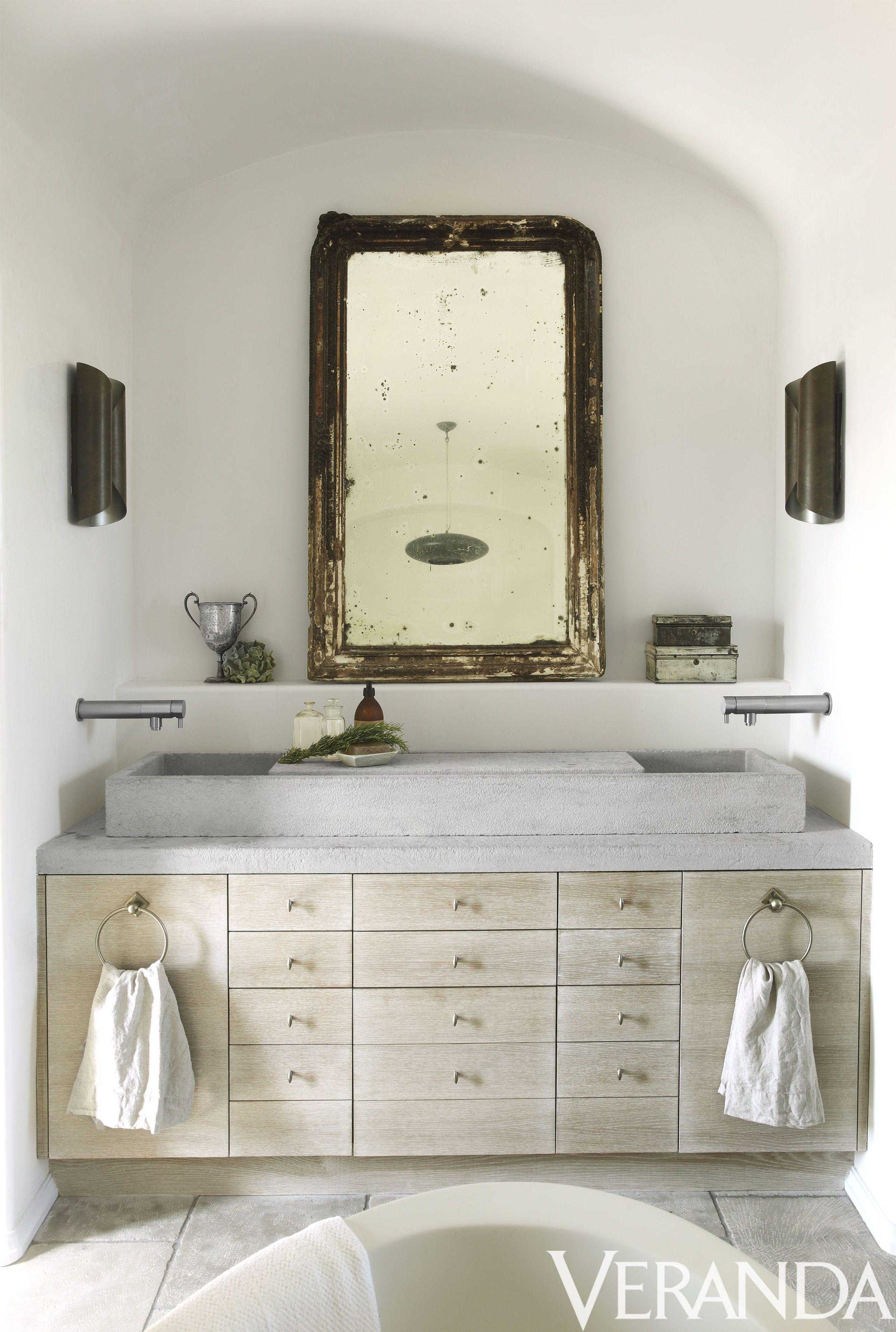 35+ Best Bathroom Design Ideas - Pictures of Beautiful Bathrooms