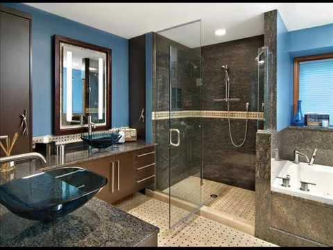 Master Bathroom Ideas I Best Master Bathroom Ideas - YouTube
