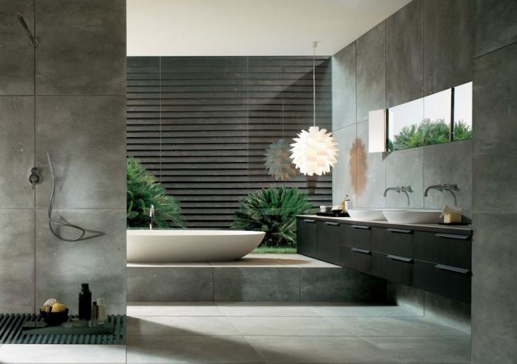 Design Interior. Lowes Bathroom Design Ideas - Best Home Design