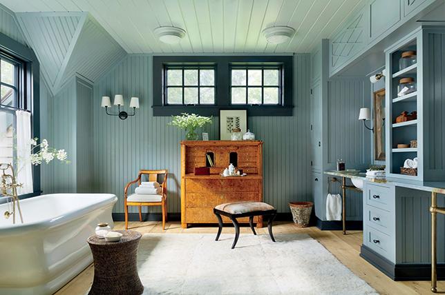 Bathroom Ideas 2019 | 20+ Inspiring Modern Bathroom Designs | Décor Aid