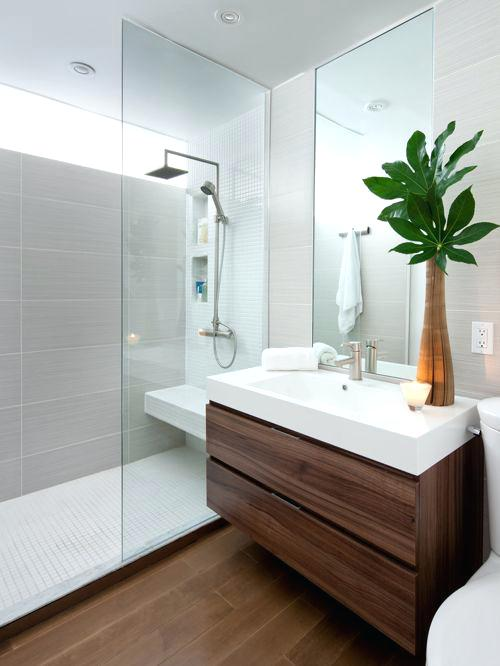 Modern Bathroom Design Ideas Modern Bathrooms Ideas Is One Of The