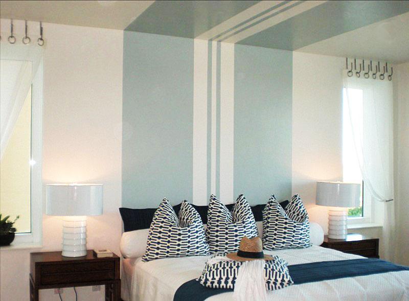 12 Best Bedroom Paint Ideas | Color Experts | Freshome.com®