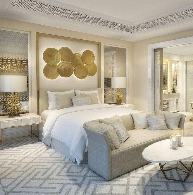 The Best Bedroom Color Ideas | Bedrooms | Home decor bedroom