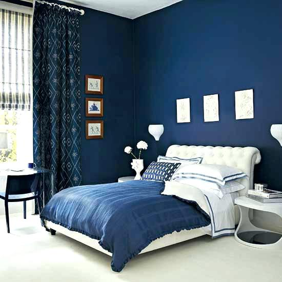 Bedroom Colors For Couples Bedroom Colors For Couples Best Bedroom