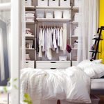 Go For The Best Bedroom Storage Solutions