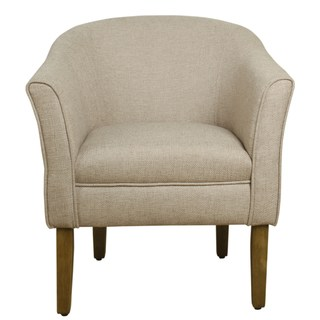 Buy Club Chairs Living Room Chairs Online at Overstock | Our Best
