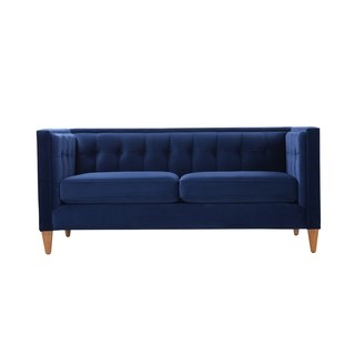 Buy Pink, Modern & Contemporary Loveseats Online at Overstock.com