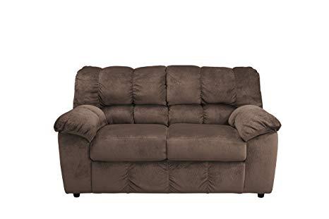 Amazon.com: Ashley Furniture Signature Design - Julson Contemporary