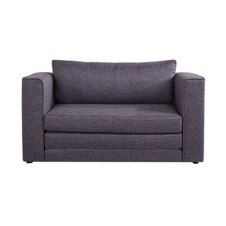 Buy Modern & Contemporary Loveseats Online at Overstock.com | Our