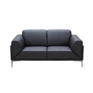 How to select the best contemporary   loveseat for your home