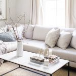 How to look for the best sofa or couch