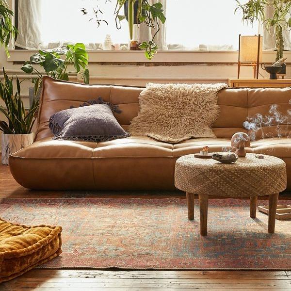 The Best Sofas Under $1000 (Plus a Few Under $500)