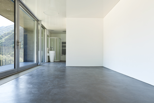 The Best Flooring Options for Contemporary Homes - Floor Coverings