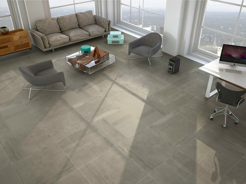Best flooring options for an office