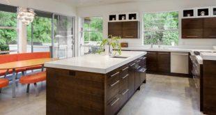 Best Kitchen Flooring Options | DIY