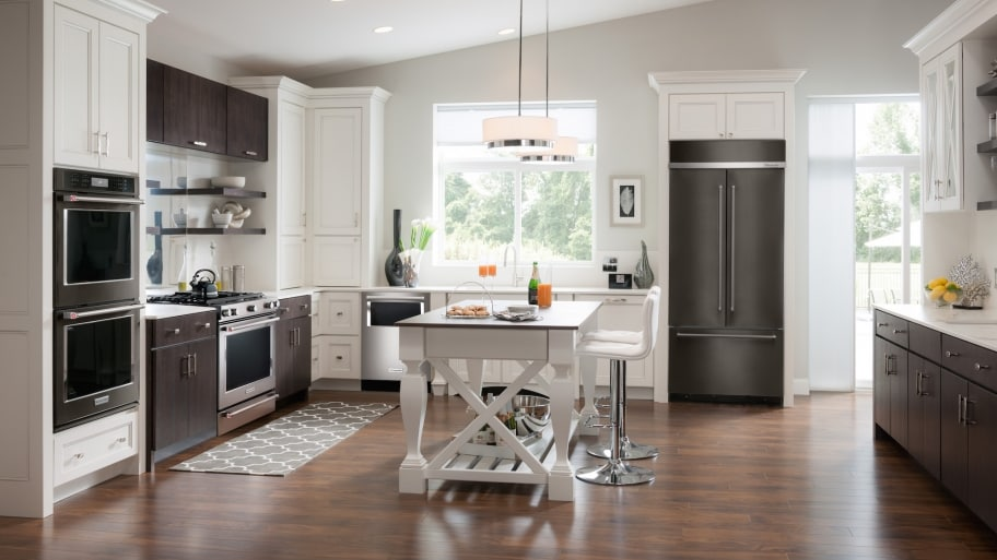 Hire the Best Kitchen Remodeling Contractor | Angie's List