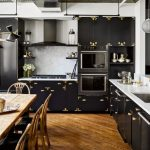 "WHAT MAKES YOUR KITCHEN ""THE BEST KITCHEN"