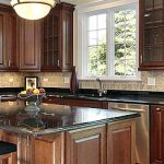 Guide For Choosing The Best Kitchen   Backsplash Tiles