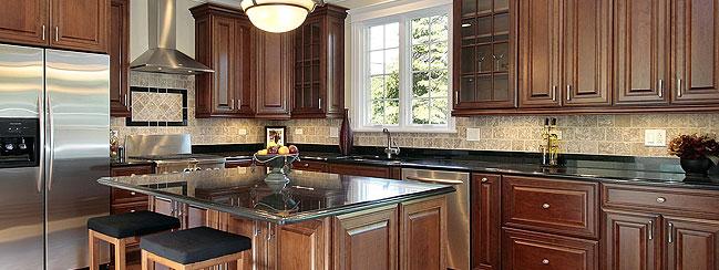 Guide For Choosing The Best Kitchen   Backsplash Tiles