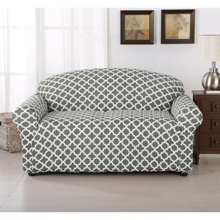 Buy Loveseat Covers & Slipcovers Online at Overstock | Our Best