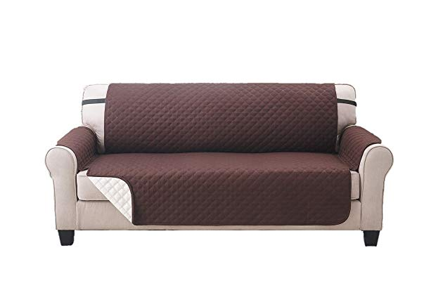 Best loveseat covers for pets   Amazon.com