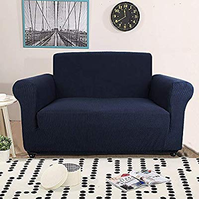 How to choose best loveseat cover