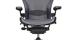 The 10 Best Office Chairs