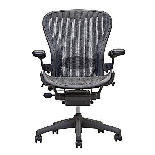 What are the best office chair deals?