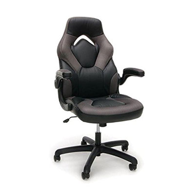 15 Best Affordable Office Chairs Compared | Ultimate 2018 Guide