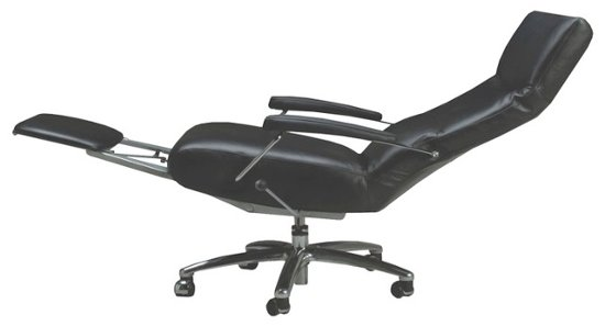 The Best Office Chair Reviews - lcait.com