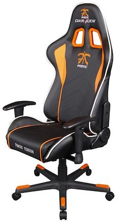 25 Best PC Gaming Chairs (Updated March 2019) | High Ground Gaming