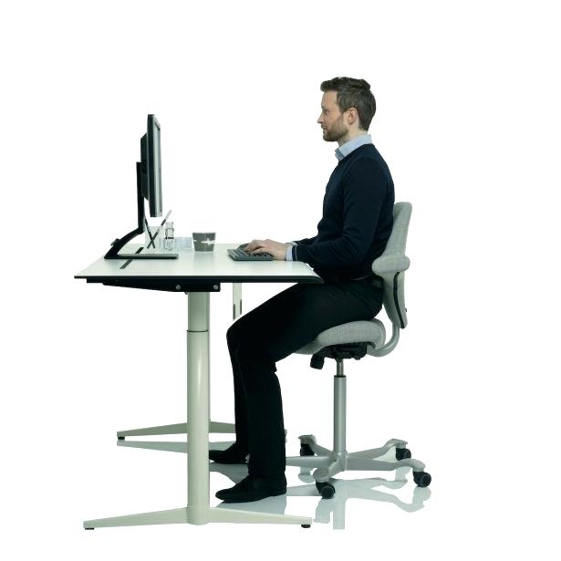 Desk Chair For Back Pain Medium Size Of Seat Chairs Best Office