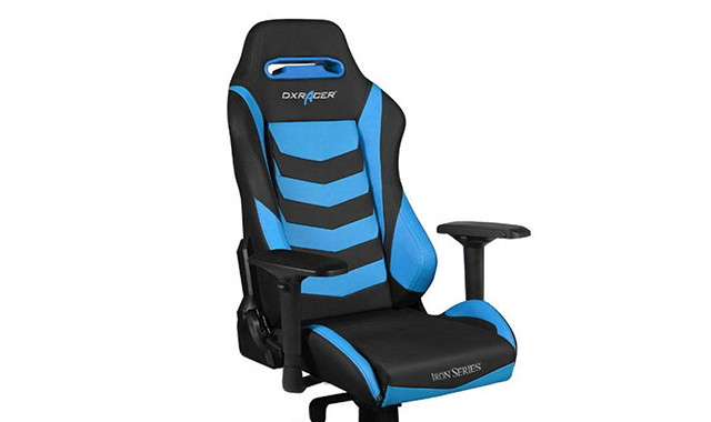 Top 13 Best Gaming Chairs 2019 + Editors Pick - Omnicore