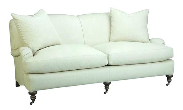 Roll Arm Sofa Arm Sofa The Best Rolled Arm Images On Sofas Roll Arm